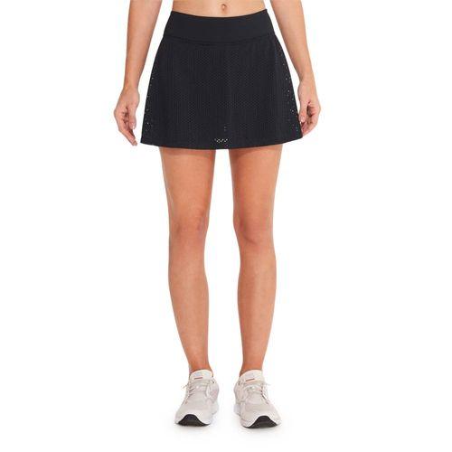 saia-shorts-feminina-preta-frente
