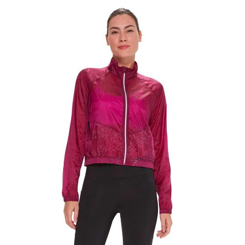 jaqueta-corta-vento-cropped-roxa-frente