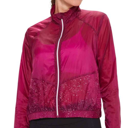 jaqueta-corta-vento-cropped-roxa-detalhe