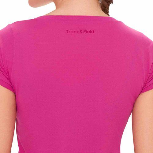 camiseta-feminina-manga-curta-thermodry-gola-u-pitaya-detalhe