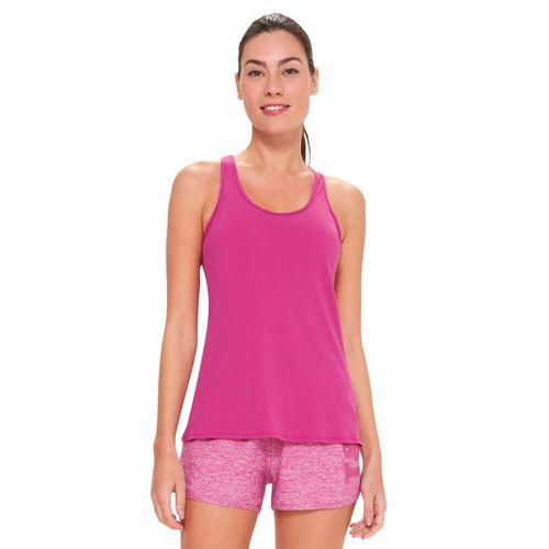Regata-feminina-basica-pitaya-inteiro--2-