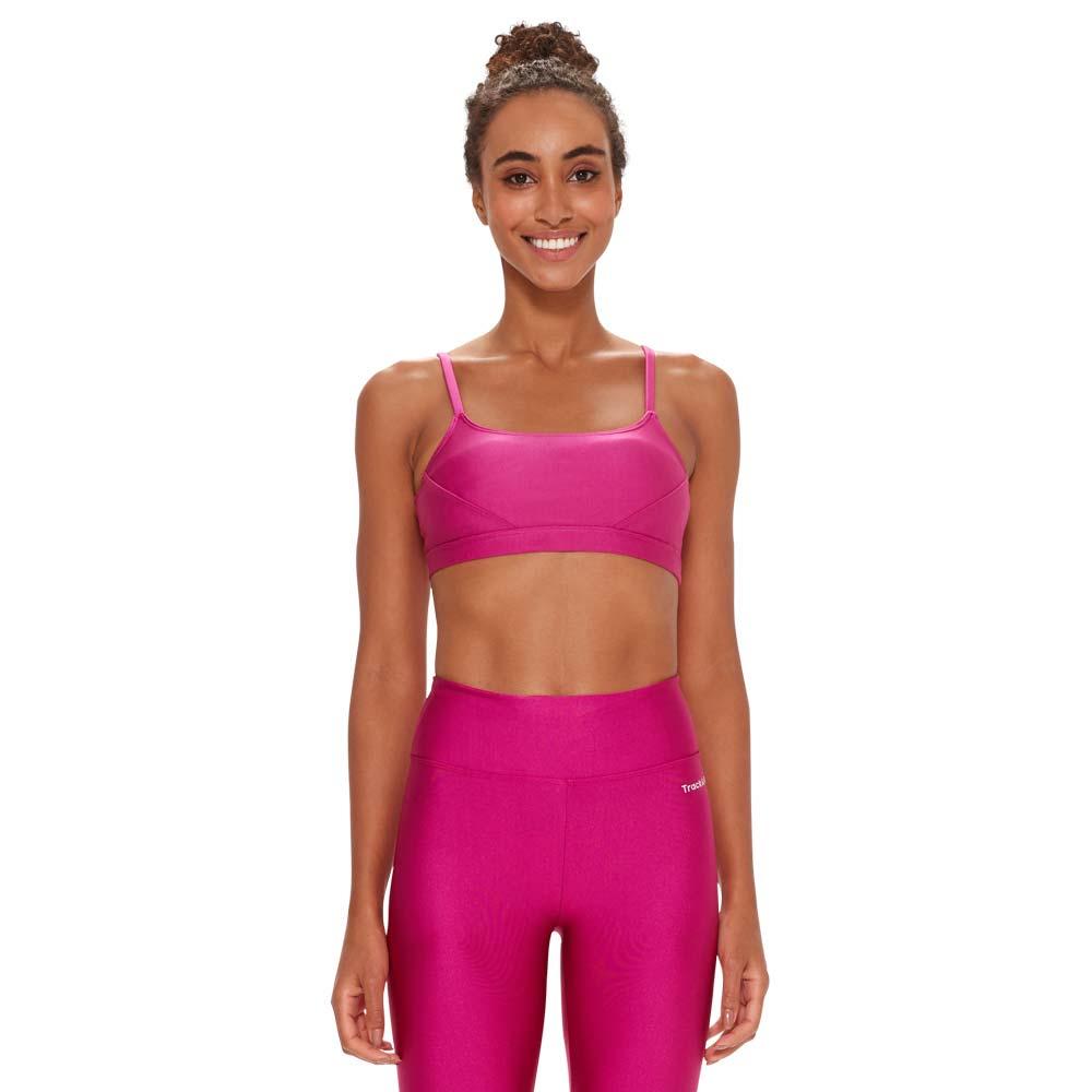 top-basico-brilho-pitaya-frente