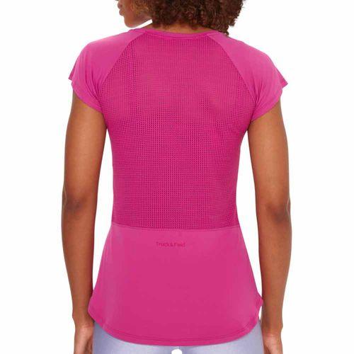 camiseta-basica-feminina-rosa-mesh