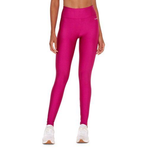 calca-legging-feminina-basica-rosa-frente