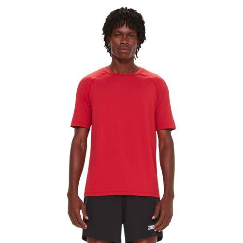 Camiseta-masculina-manga-curta-raglan-paprica-frente