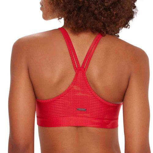 top-fitness-textura-paprica-detalhe