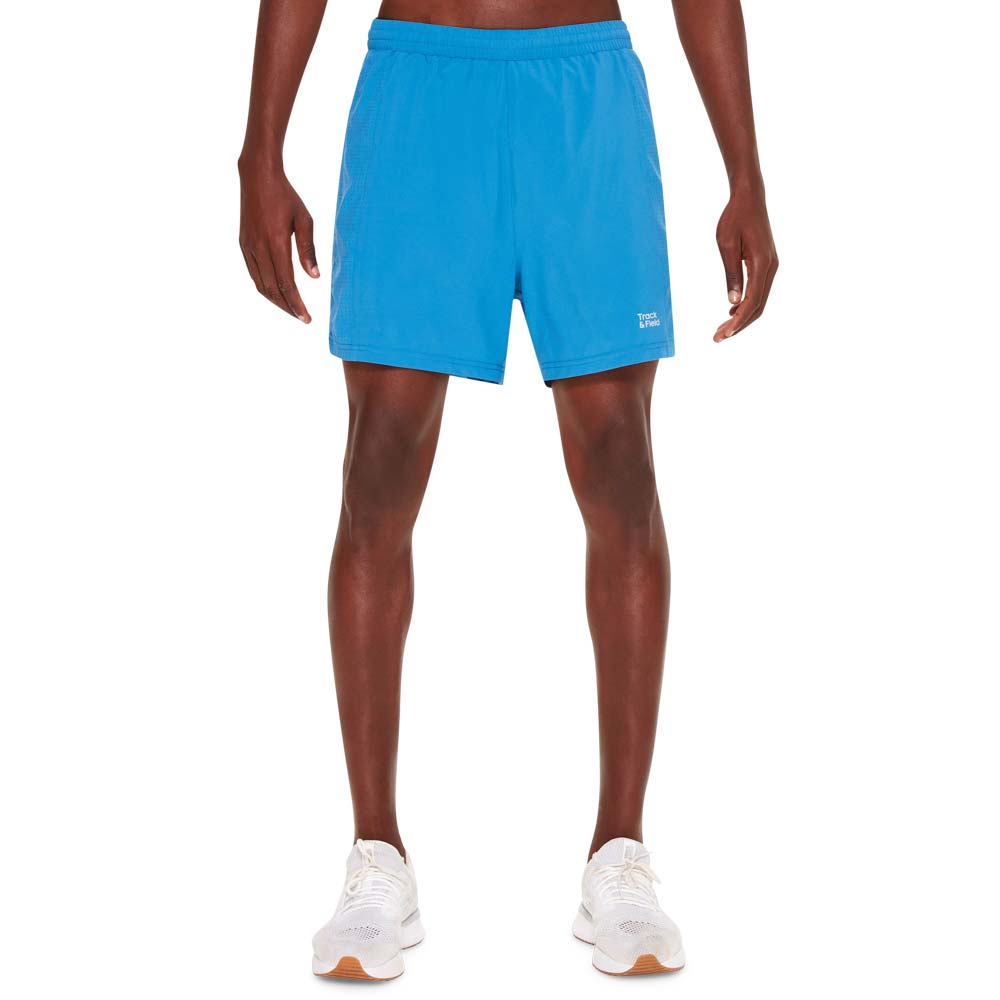 Shorts-masculino-curto-laser-hortensia-frente