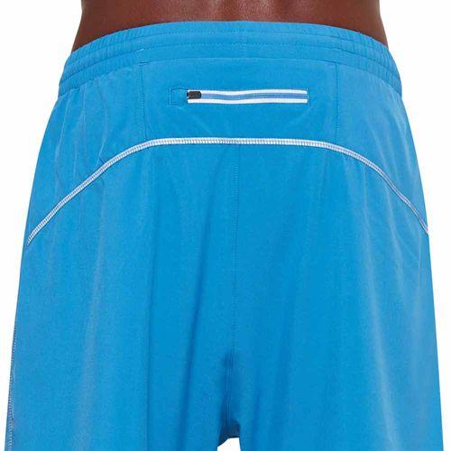 Shorts-masculino-curto-laser-hortensia-detalhe