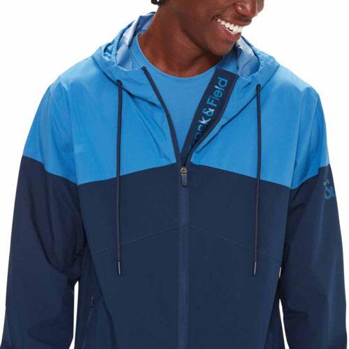 jaqueta-corta-vento-impermeavel-masculina-azul-detalhe
