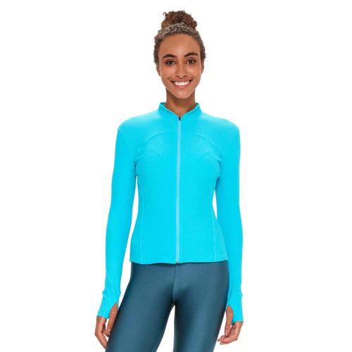 casaco-feminino-esportivo-azul-frente