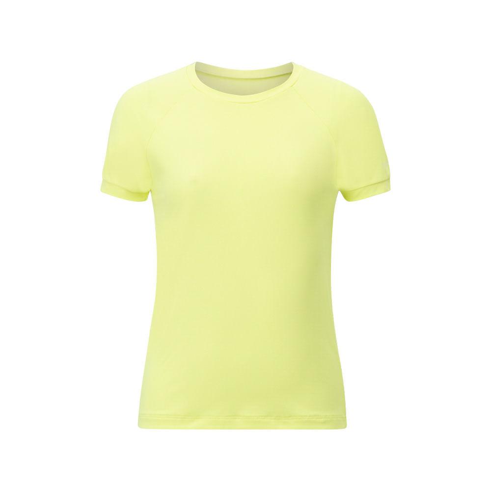 camiseta-basica-com-protecao-solar-infantil-verde-frente