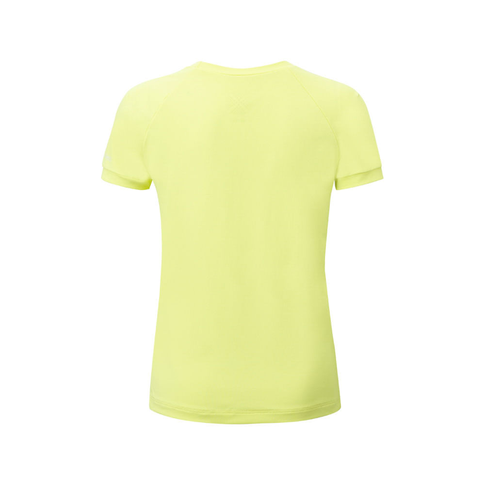 camiseta-basica-com-protecao-solar-infantil-verde--costas