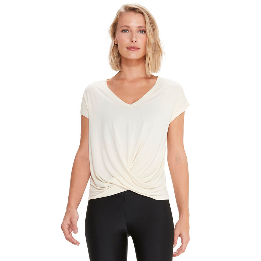 camiseta-feminina-basica-manga-curta-torcao-branca-frente
