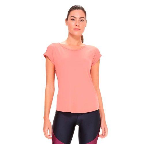 camiseta-basica-feminina-rosa