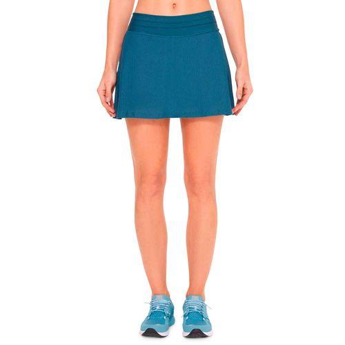 saia-basica-feminina-azul-frente