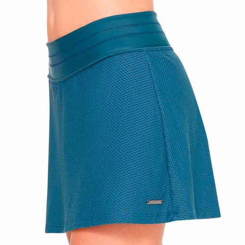 saia-basica-feminina-azul-detalhe