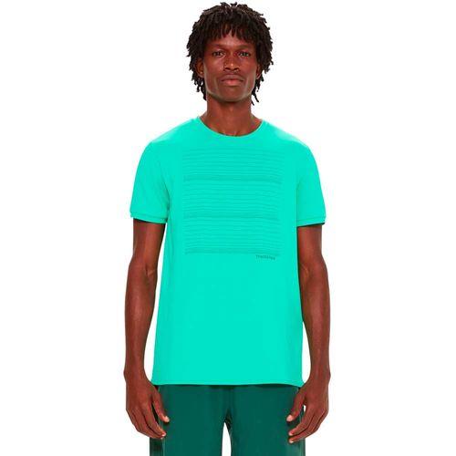 camiseta-basica-masculina-verde-claro-estampada-frente