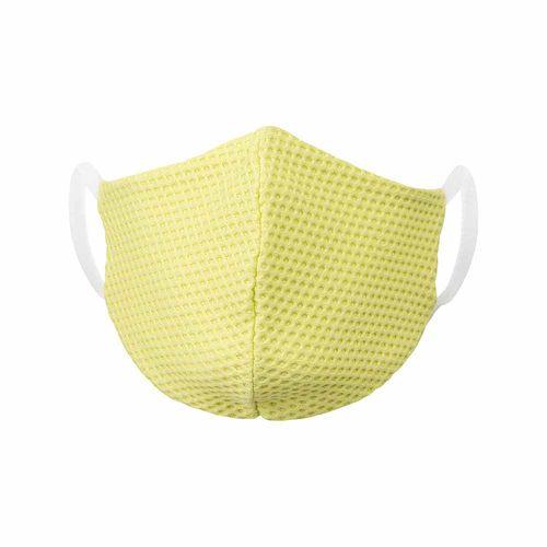 Mascara_verde-100