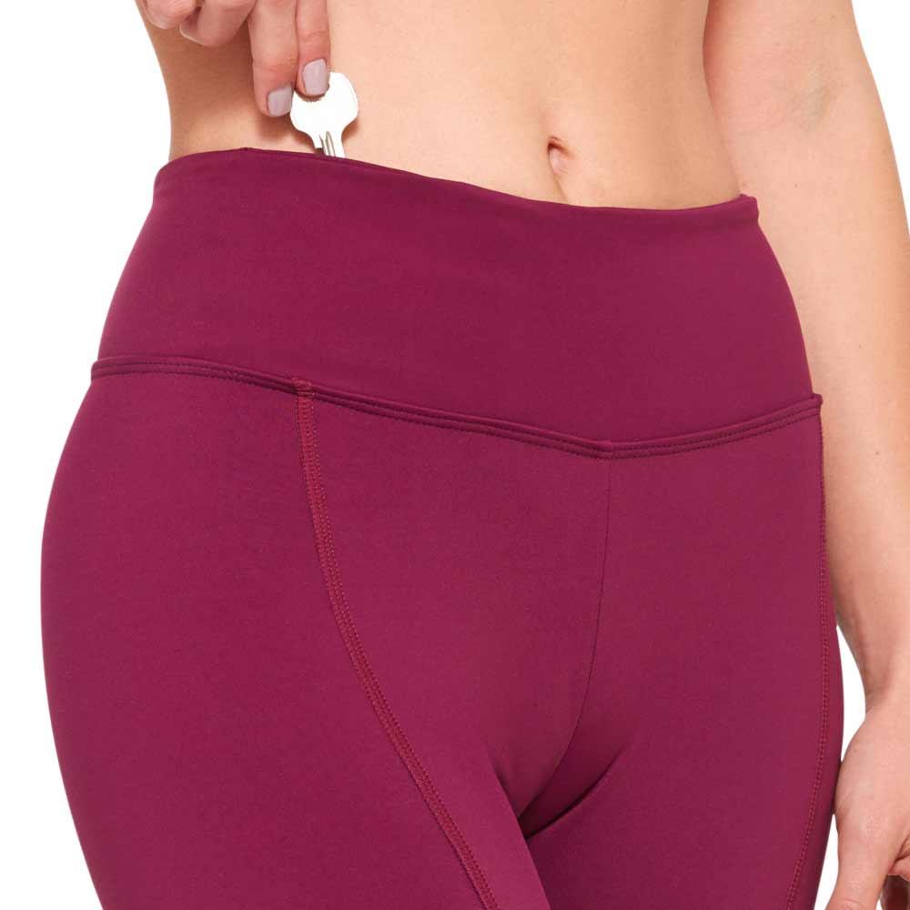 calca-legging-feminina-zen-roxa-detalhe