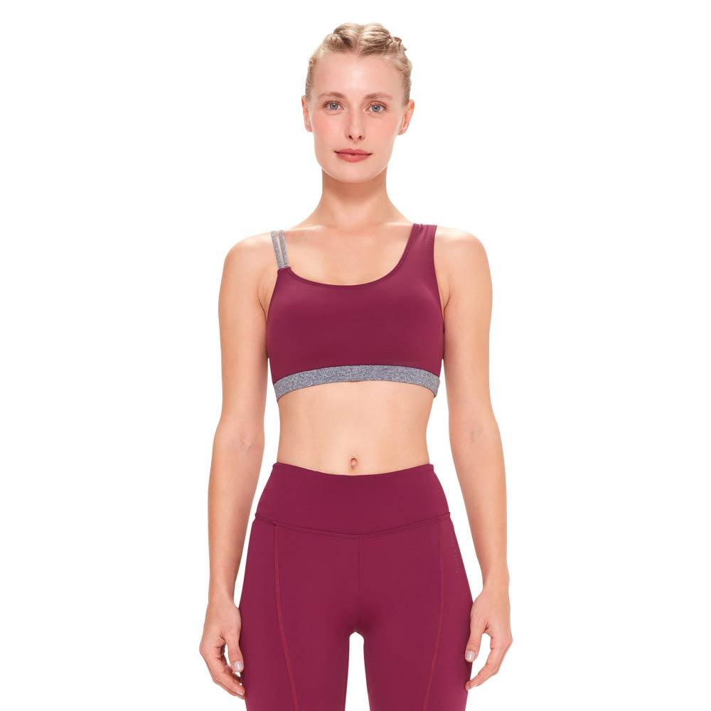 top-fitness-zen-acai-frente