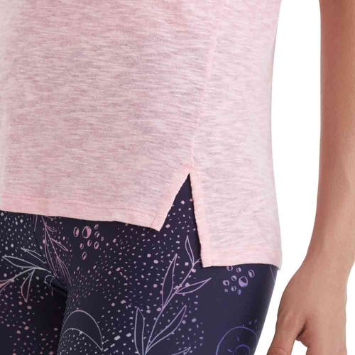 Camiseta-basica-feminina-manga-curta-neon-detalhe