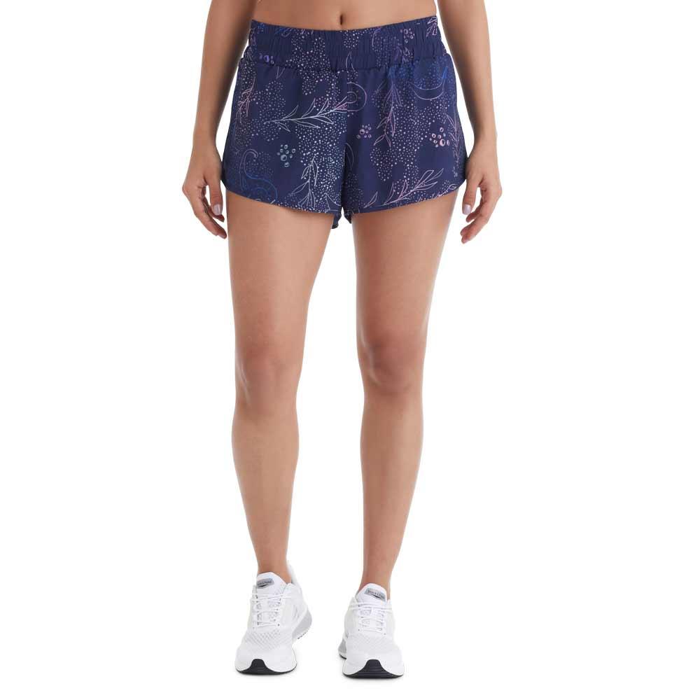 shorts-feminino-neon-frente
