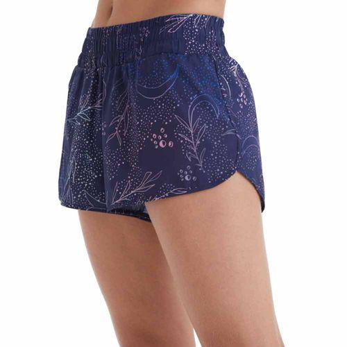 shorts-feminino-neon-detalhe