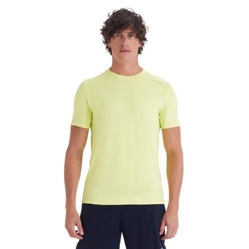 Camiseta-masculina-manga-curta-geometrica-frente