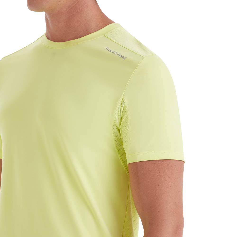 Camiseta-masculina-manga-curta-geometrica-detalhe