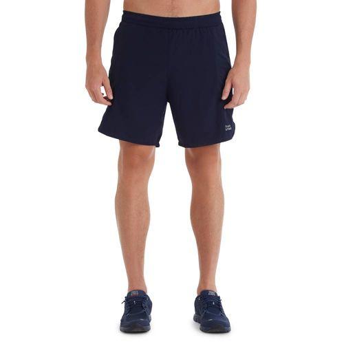 Shorts-masculino-geometrica-frente