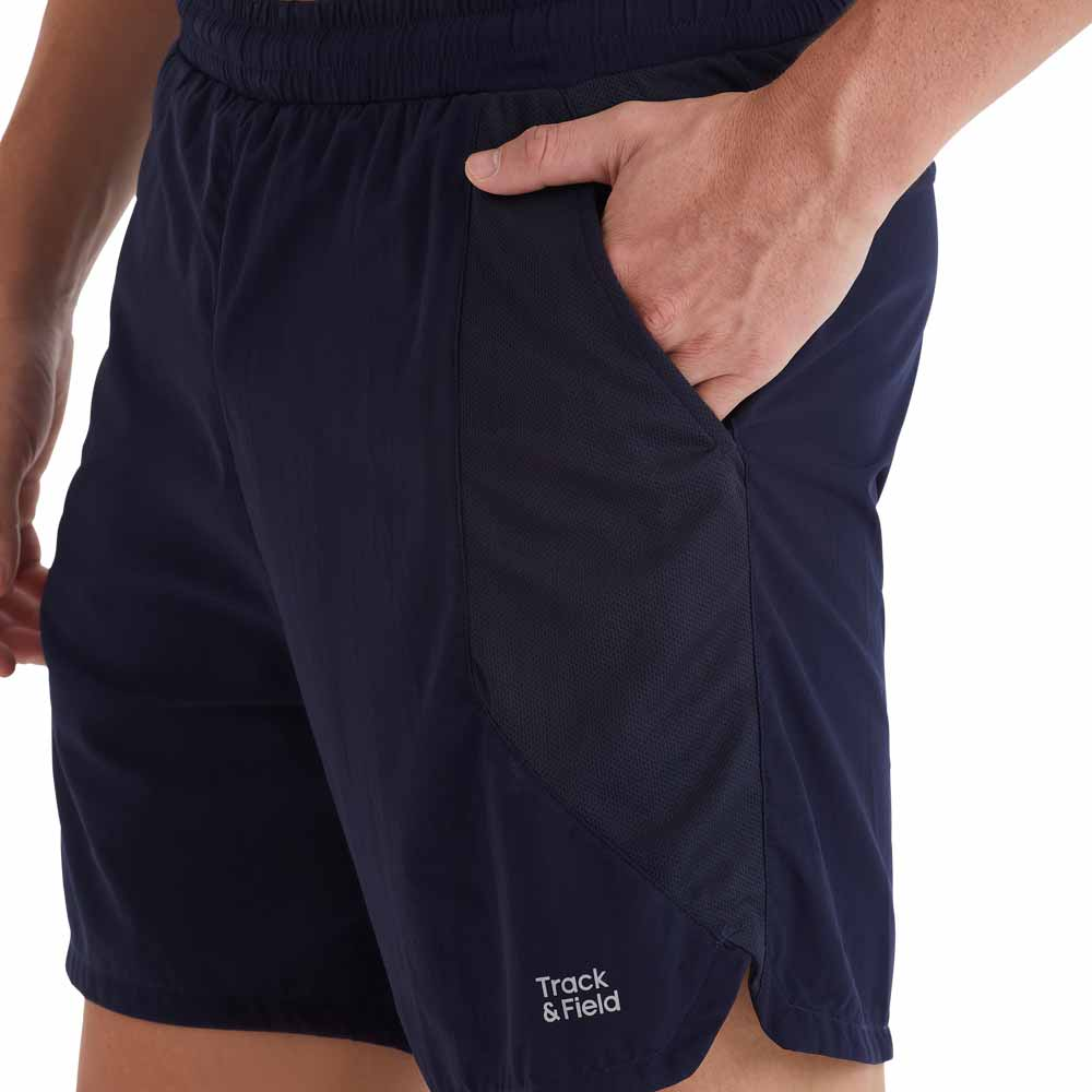 Shorts-masculino-geometrica-detalhe