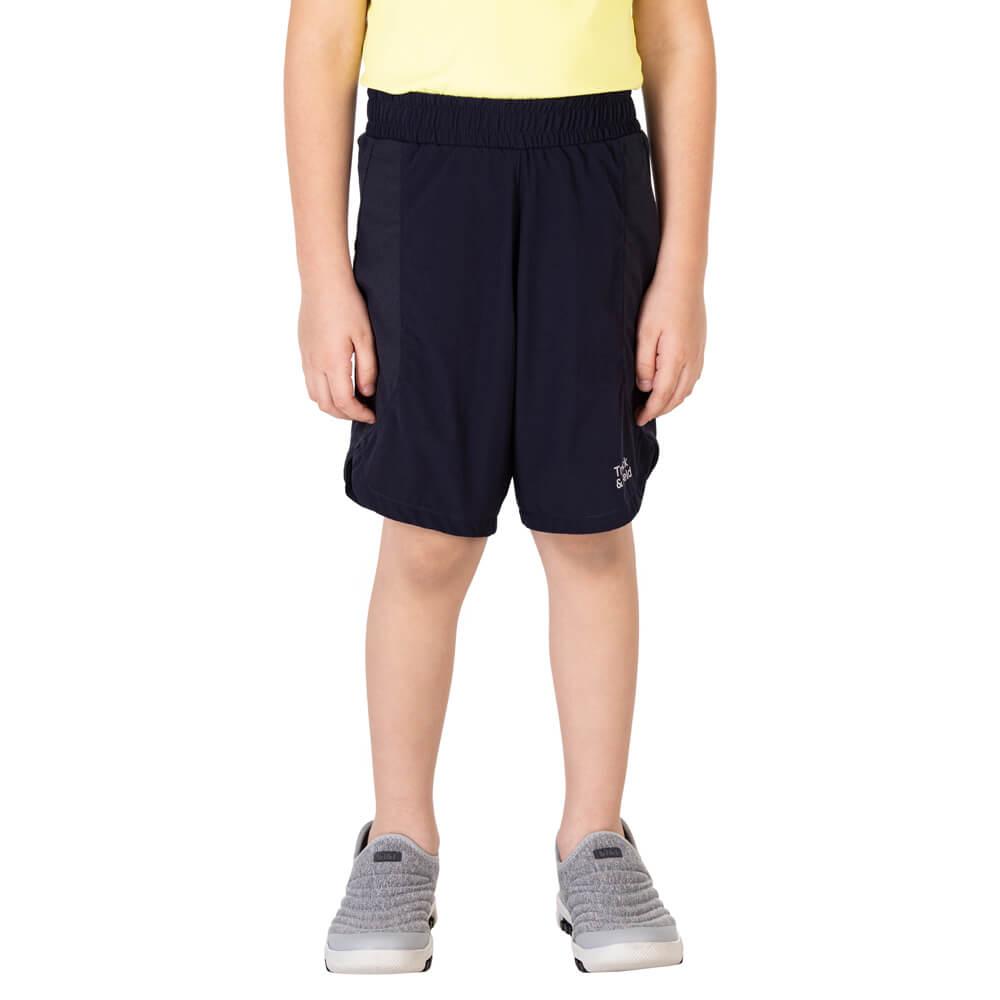 Shorts-masculino-infantil-geometrica-frente