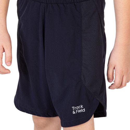 Shorts-masculino-infantil-geometrica-detalhe