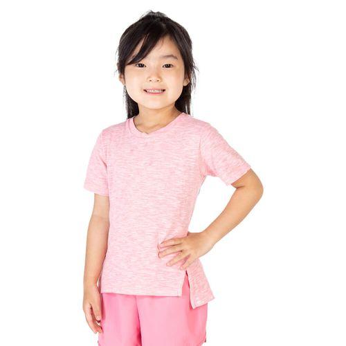Camiseta-feminina-infantil-manga-curta-neon-FRENTE