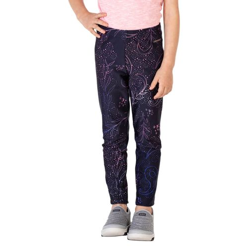 Calca-legging-feminina-infantil-neon-frente