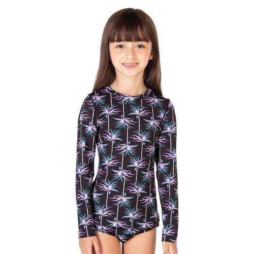 camiseta-surf-com-protecao-solar-infantil-feminina-frente