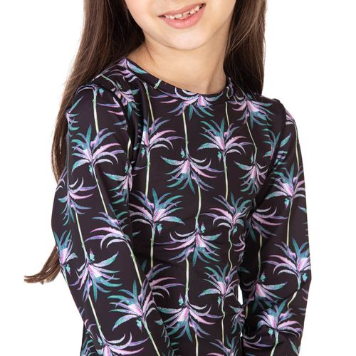 camiseta-surf-com-protecao-solar-infantil-feminina-detalhe