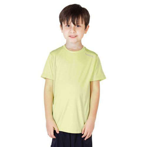 Camiseta-masculina-infantil-manga-curta-geometrica-frente
