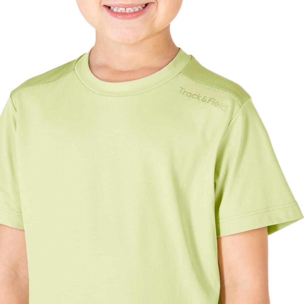 Camiseta-masculina-infantil-manga-curta-geometrica-detalhe
