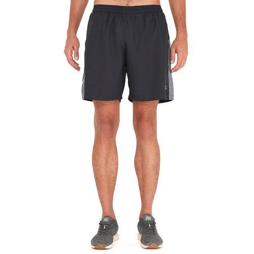 shorts-masculino-medio-bicolor-preto-frente