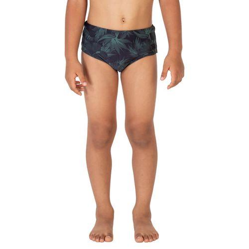 sunga-masculina-infantil-estampada-larga-campo-frente