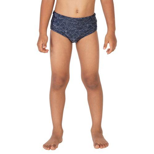 sunga-masculina-infantil-estampada-larga-oceano-frente