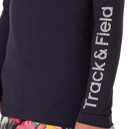 camiseta-masculina-infantil-com-protecao-solar-surf-preta-detalhe