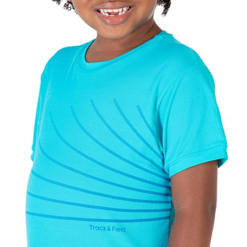camiseta-masculina-infantil-manga-curta-thermodry-asa-detalhe