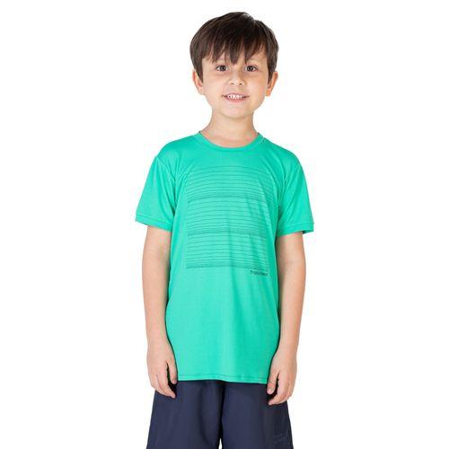 camiseta-masculina-infantil-manga-curta-thermodry-tracos-frente