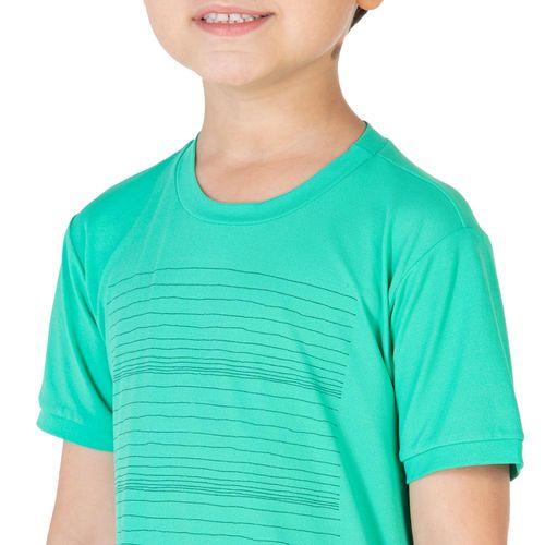camiseta-masculina-infantil-manga-curta-thermodry-tracos-detalhe