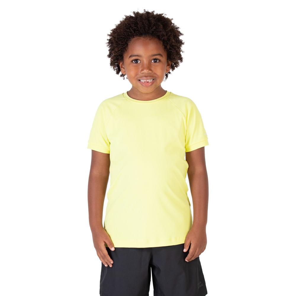 camiseta-masculina-infantil-manga-curta-com-protecao-solar-citrus-frente