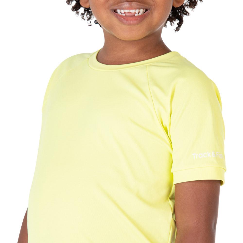 camiseta-masculina-infantil-manga-curta-com-protecao-solar-citrus-detalhe