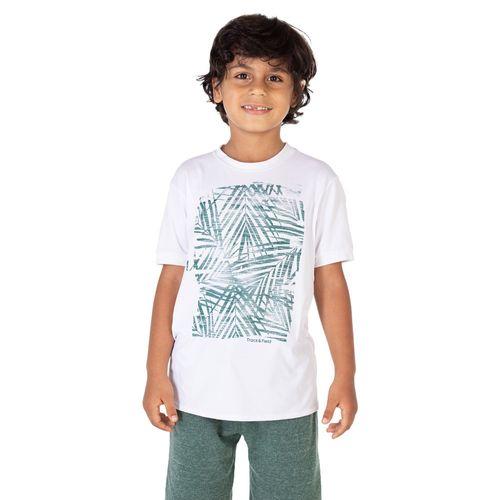 camiseta-masculina-infantil-manga-curta-thermodry-mata-frente