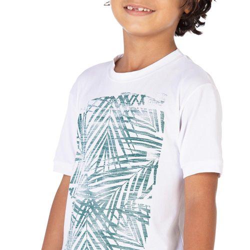 camiseta-masculina-infantil-manga-curta-thermodry-mata-detalhe
